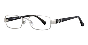 Michael Kors MK338 Glasses