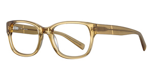 Nautica N8077 Glasses