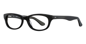 Savvy Eyewear SAVVY 369 Glasses