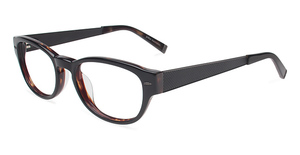John Varvatos V355 UF Glasses