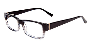 Altair A4025 Glasses