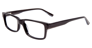 Altair A4024 Glasses