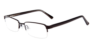 Altair A4023 Glasses