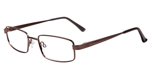 Altair A4022 Glasses