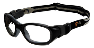 Liberty Sport Slam Goggle XL Glasses