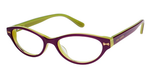 Ted Baker B906 Glasses