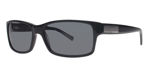 Timex T920 Sunglasses