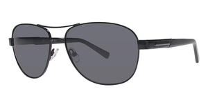 Timex T917 Sunglasses
