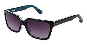Derek Lam EASTON Sunglasses