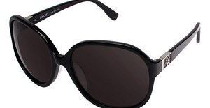 Bally BY2003A Sunglasses