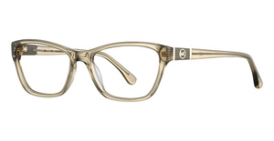 Michael Kors MK269 Glasses