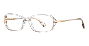 Michael Kors MK272 Glasses