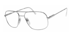 Lawrence Tom Glasses