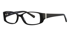 Kay Unger K148 Glasses