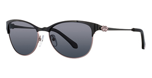Phoebe Couture P712 Sunglasses