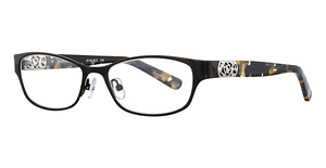 Kay Unger K143 Glasses