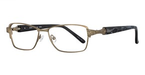 Revolution Eyewear REV751 Glasses