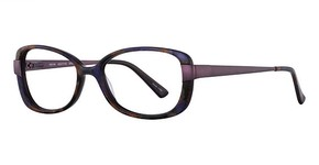 Revolution Eyewear REV748 Glasses