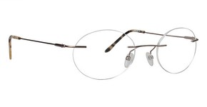 Totally Rimless TR 194 Glasses