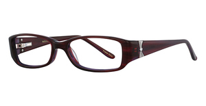 Paula Deen PD 849 Glasses