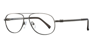 Stepper 4118 Glasses
