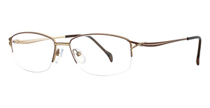 Stepper 50012 Glasses
