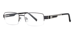 Callaway Greenwood Glasses