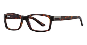 Eddie Bauer 8285 Glasses
