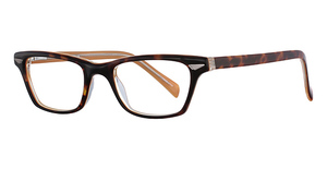 Eddie Bauer 8281 Glasses