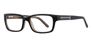 Eddie Bauer 8302 Glasses