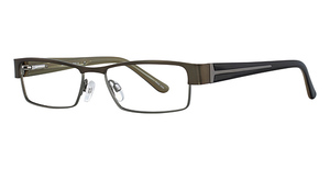 Eddie Bauer 8283 Glasses