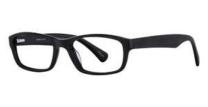 Eddie Bauer 8292 Glasses