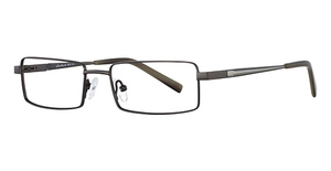 Eddie Bauer 8421 Glasses