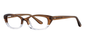 Eddie Bauer 8290 Glasses
