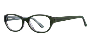 Eddie Bauer 8293 Glasses