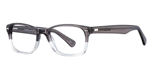 Eddie Bauer 8287 Glasses