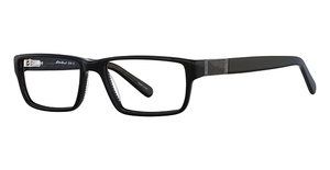 Eddie Bauer 8259 Glasses
