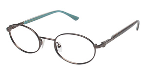 Perry Ellis PE 325 Glasses