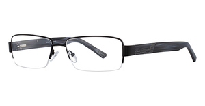 Eddie Bauer 8270 Glasses