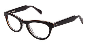 Derek Lam DL246 Glasses