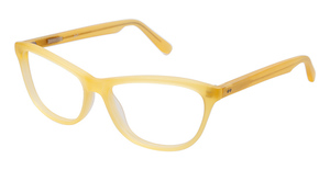 Derek Lam DL247 Glasses