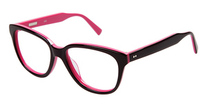 Derek Lam DL248 Glasses