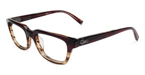 John Varvatos V357 UF Glasses