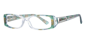 Valerie Spencer 9287 Glasses