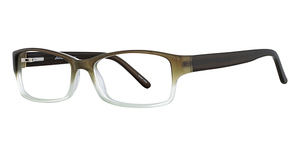 Eddie Bauer 8288 Glasses