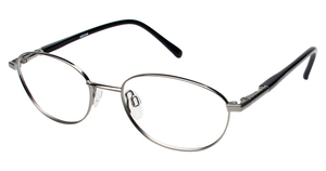 Aristar AR 16207 Glasses