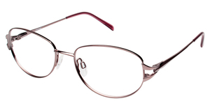 Aristar AR 16339 Glasses