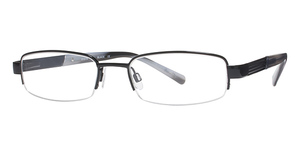 Stetson Off Road 5029 Glasses