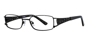 Kay Unger K150 Glasses