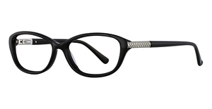 Kay Unger K151 Glasses